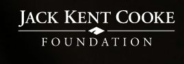 Jack Kent Cooke College Transfer Scholarship