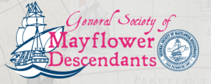 Society of Mayflower Descendants Scholarship