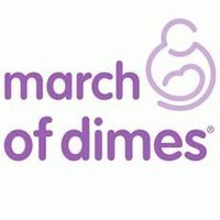 Help FBLA Support the March of Dimes