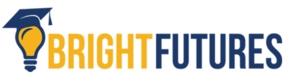 Weld Bright Futures Grant