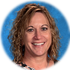 Mrs. Jennifer Dollerschell, English Language Arts