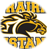 Prairie School District